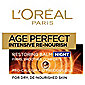 L'Oreal Paris Age Re-perfect High  Nutrition Night 50ML