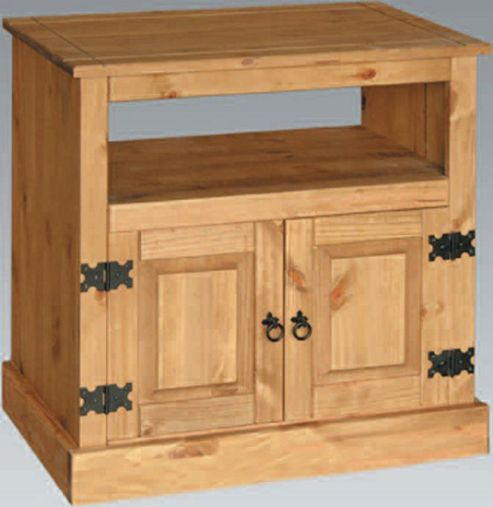 Home Essence Windmill TV Stand