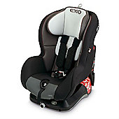 Jane Exo Basic Car Seat (Fosco)