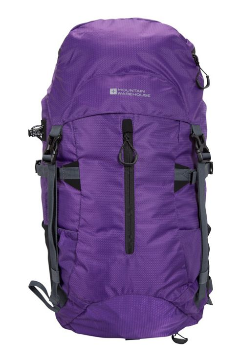 Mountain Warehouse Saker 35L Rucksack