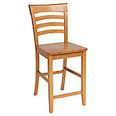 Wilkinson Furniture Cotswold Bar Stool