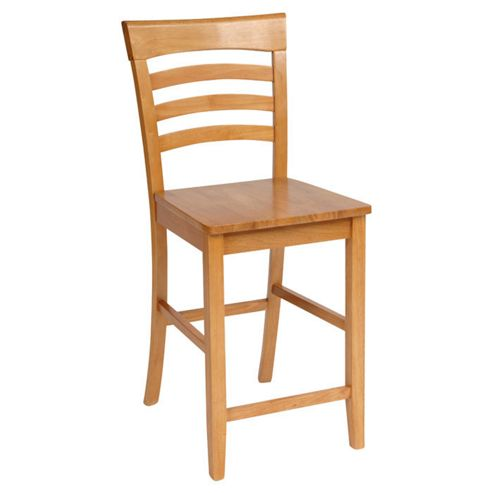 wooden bar stools oak maple beech teak walnut bar. Black Bedroom Furniture Sets. Home Design Ideas