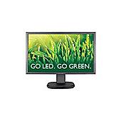 Viewsonic VG2439m-LED (24 inch) LED Display 1,000:1 300cd/m2 1920 x 1080 5ms (Black)