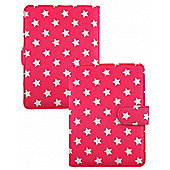 Amazon Kindle 4 Case Star