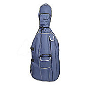 Forenza Cello Bag - Full Size