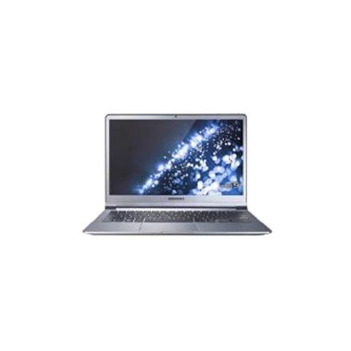 Samsung Series 9 NP900X3D 13.3 inch Notebook PC