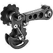 Acor Single Speed Black Chain Tensioner. For Single Speed Conversion