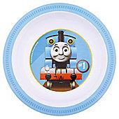 Thomas Bowl