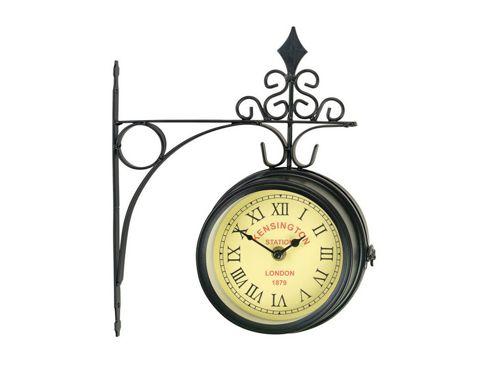 Gardman 17151 Kensington Clock