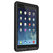 Lifeproof Black iPad Air Case
