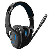AX1 Wired PS4 Stereo Headset