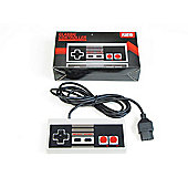 NES Controller Wired 8-Bit - Classic Color - NES