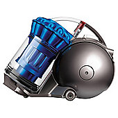 Dyson DC49 Cylinder Bagless Vacuum Cleaner