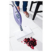 Shark 1500W Pocket Mop Steam Cleaner