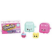 Shopkins 2 Pack - Series 5
