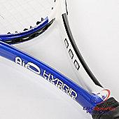 Prince AirO Hybrid Thunder MidPlusTennis Racket UK 3 / USA 4 3/8