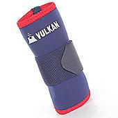 Vulkan Neoprene Wrist Strap Large