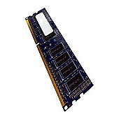 PNY Optima Memory Module 2GB DDR3 1333MHz PC3-10660 DIMM