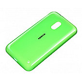 Lumia 620 Hard Cover