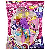 My Little Pony Cutie Mark Fashion Pony B0360 (Assortment)