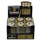 Guinness Guinness Playing Cards