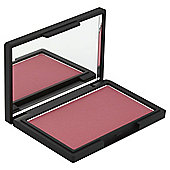 Sleek Makeup Blush Flamingo 8G