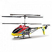 Syma S31 Outdoor RC Helicopter