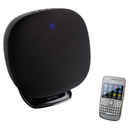Technika SM 21203 Bluetooth Wireless Speaker