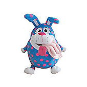 Tummy Stuffers Wild Ones Bunny