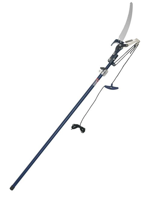 Spear & Jackson Razorsharp Telescopic Tree Pruner