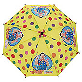Something Special Mr Tumble Kids' Umbrella