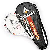 Karakal Q2-650 TI Nano Graphite - Titanium Tennis Racket Size-3