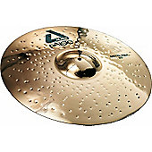 Paiste Alpha Brilliant Metal Ride 20in