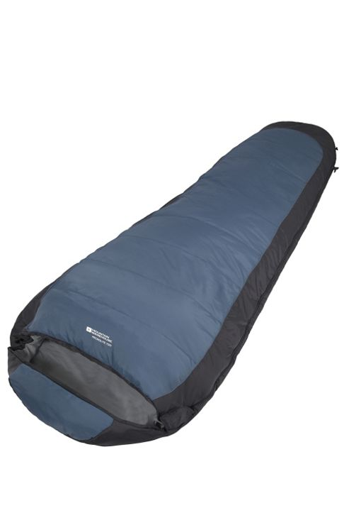 Microlite 700 Sleeping Bag