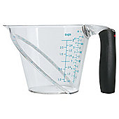OXO Cup (500ml)