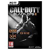 Call Of Duty Black Ops II (PC)