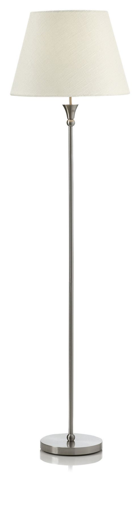 Mark Slojd Trondheim 1 Light Floor Lamp