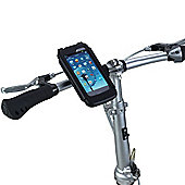 Tigra Sport BikeConsole for Samsung Galaxy S3 - Black
