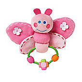 Playgro Playmate Butterfly