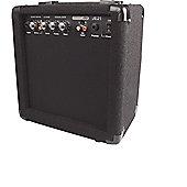20W Guitar Amplifier