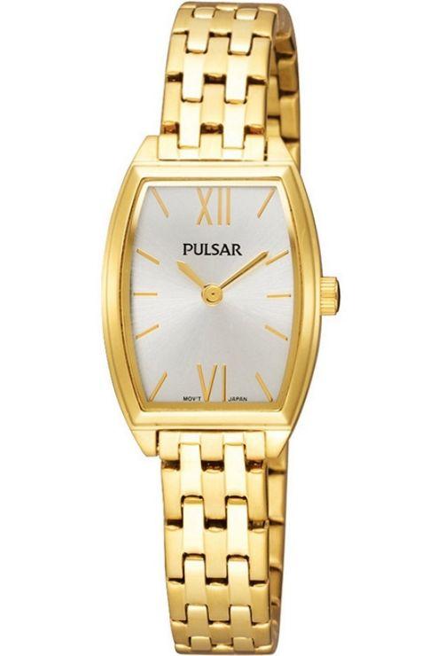 Pulsar Ladies Bracelet PEGE20X1