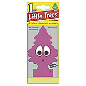 Little Tree Bubble Berry