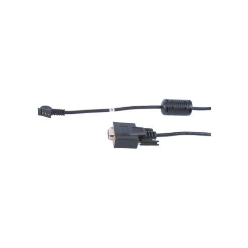 eTrex/eMap PC Interface Cable