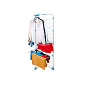 Minky Tower Airer 40M Drying