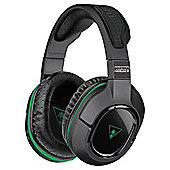 Turtle Beach Ear Force Stealth 420X+ Wireless Gaming Headset with Microphone for Xbox One
