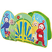 Teletubbies Pop Up Role Play Tent