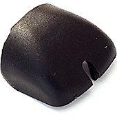 SR Suntour Plastic Remote Lock Out Cap. For FKE035-03