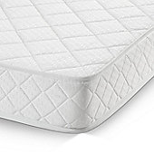 Relyon Firm Support Mattress - Firm - Small Double (4ft)