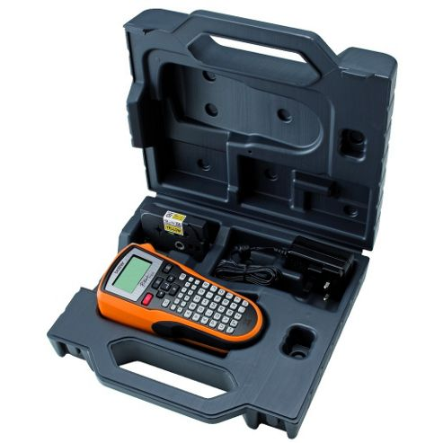 PT-7100VP Labelling Machine