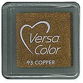 Versasmall Pad Copper